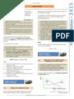 311890532-FinQuiz-Curriculum-Note-Study-Session-11-Reading-36.pdf