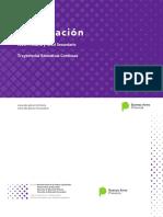 articulacion_-_nivel_primario_y_nivel_secundario_-_trayectorias_educativas_continuas