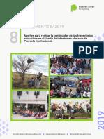 aportes_para_revisar_la_continuidad_de_las_trayectorias