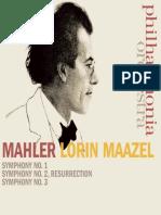 Mahler 3.pdf