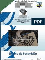 Sistema de transmisión y nuevas tecnologías.pptx