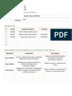 2182467_jitorres_Formato-para-el-Informe-1 (1).docx
