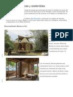10 casas ecológicas y sostenibles.docx
