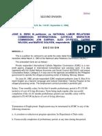 EBRO VS NLRC G. R. 110187