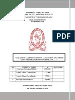 METODOS REPORTE 1.docx