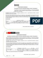 COMUNICADO SARAMPION FINAL 2019.docx
