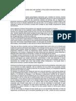 DIFERENCIAS QUE HAY ENTRE CITOLOGÍA CONVENCIONAL Y BASE LÍQUIDA 2.docx