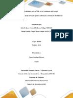 LisbethCorreal_52711033_compressed.pdf