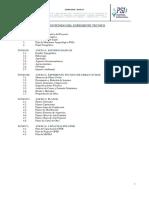 3 Estructura del Proyecto_1.docx