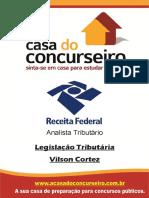 PDF Apostila.pdf