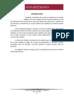 Paraguay_en_la_Dominacion_Hispanica (1).pdf