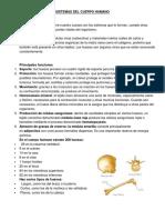 APARATOS Y SISTEMAS DEL CUERPO HUMANO Q3 ya cancelado de 8 en bn o 11.50 a color.docx