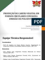 palestra-silvicultura-carvao-vegetal 2.pptx