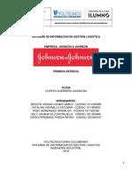 trabajo colaborativo sistemas de informacion en gestion logistica 3 entrega.docx