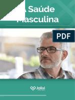 saudeMasculina-HF
