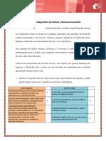 CarreñoVargas_MariadelCarmen_M2S1_lecturaytecnicasdeestudio.docx
