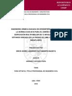SEMINARIO DE TESIS I - word - copia.docx