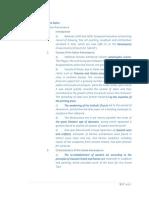 Lecture 9- Renaissance Art.pdf