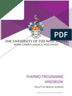 pharmd-programme-handbook-faculty-of-medical-sciences-entry-level-doctor-of-pharmacy.pdf