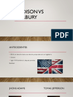 Madison vs Marbury.pptx
