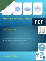 WeatherPP.pptx