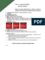 PROVA 1 - FISIOLOGIA CARDÍACA.docx