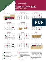 calendario 2019-2020.pdf