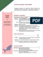 CV cristofer.doc