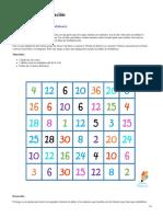 4 en línea multiplicación.pdf