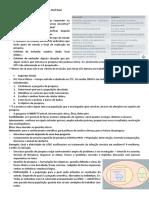 1- Projeto de Pesquisa.docx