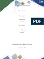 PASO 3 ANÁLISIS DE LA INFORMACIÓNxx.docx