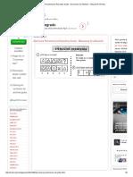Ejercicios Psicotecnicos Resueltos Gratis - Examenes de Admisión « Blog del Profe Alex.pdf