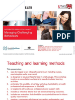 Managing-Challenging-Behaviours-slides