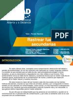 Unidades_1y2_Rastrear fuentes secundarias_Grupo_100101_82.pptx
