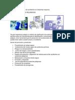 El Sistema General de Riesgos Profesionales.docx