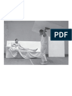 Por uma oftalmologia do estético e uma ortopedia do olhar.pdf