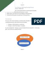 Lesson 2 Nursing Science.docx