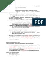 Neuroanatomía de la visión y movimientos oculares.docx