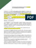 modelo de convenio de ppp (2).docx