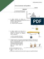 S_Sem3_Ses1_Prim_condicion.pdf