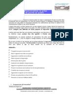 Cours d'art oratoire.doc