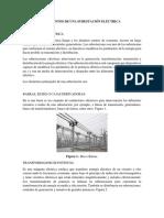 EQUIPOS Y DISPOSITIVOS INSTALADOS SUB.docx