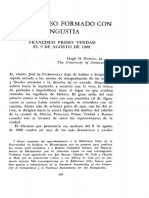 1. Junta Nueva España