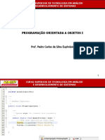 Unidade_1 Programas jPanel.pptx