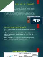 PROP. FISICAS Y QUIMICAS.pptx