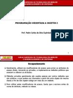 Unidade_1 Programas encapsulamento.pptx