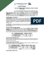 CONTRATO DE SERVICIOS Equipoes Menores.docx