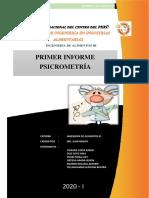 informe 2 GRUPO VILCAHUAMAN.docx