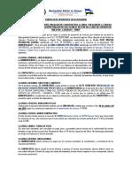CONTRATO DE SERVICIOS N° 055.docx