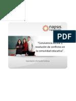 Programa-Convivencia-escolar-y-resolución-de-conflictos-en-la-comunidad-educativa-30-hrs-V.5_17112016-
